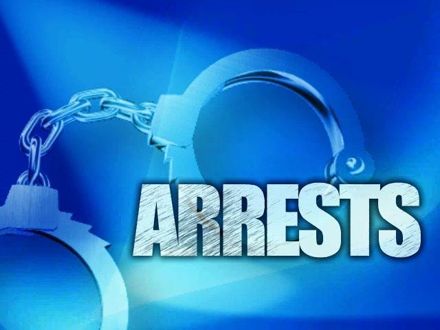 arrests(2).jpg_54793