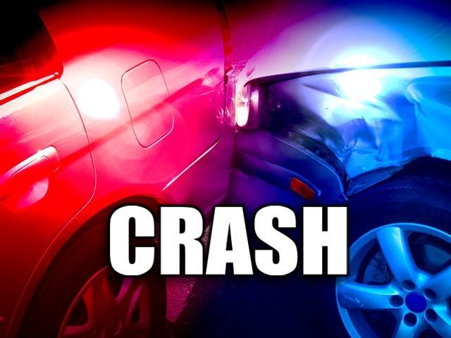 auto_crash(1).jpg_36316