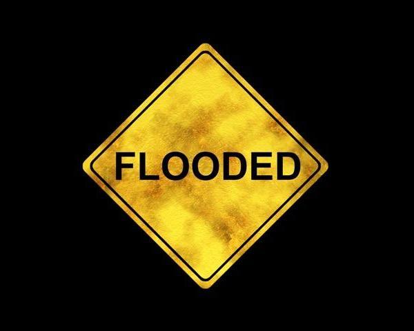 flooded.jpg_34628