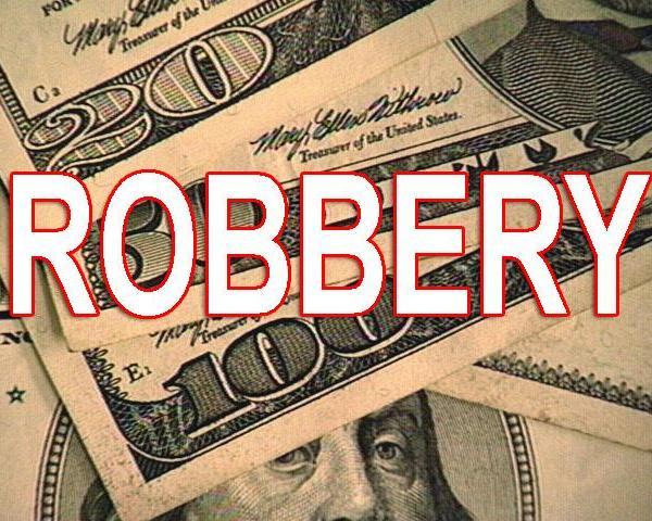robberymoney.jpg_246