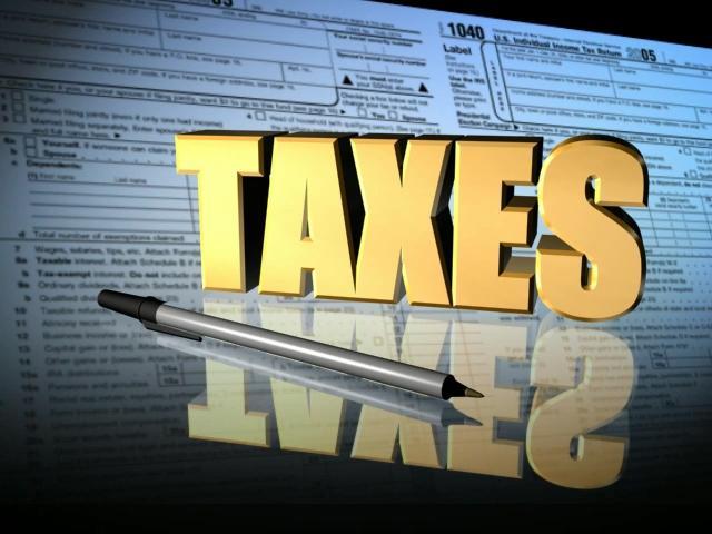 taxes.jpg_35290
