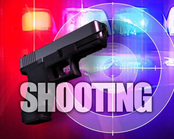 use this shooting graphic_34774
