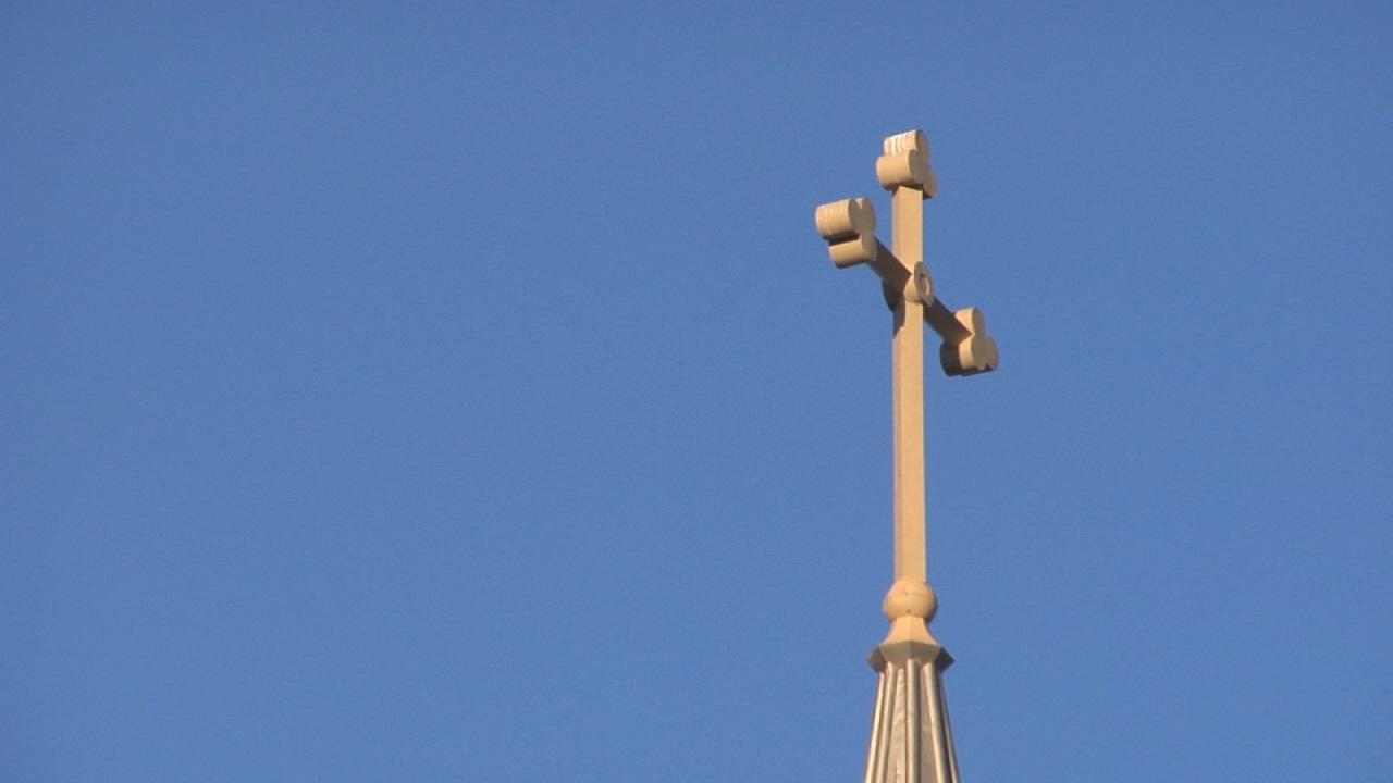 church religion cross faith christian christina dawidowicz_6412