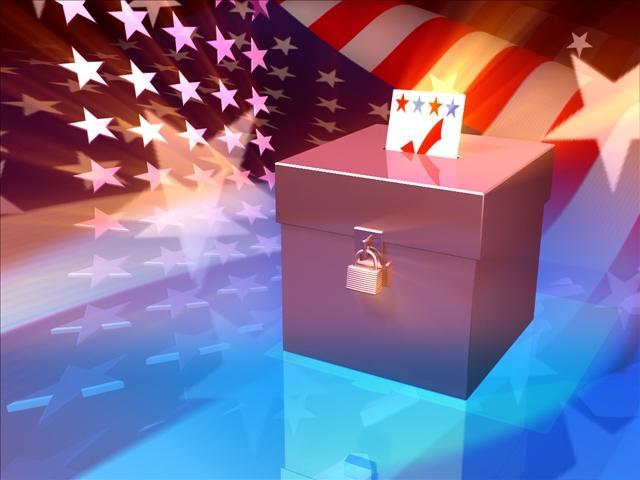 votebox(1).jpg_211