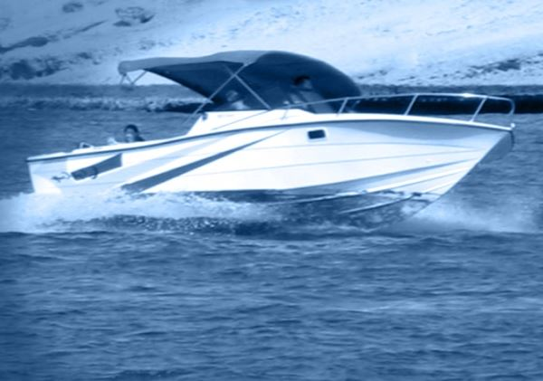 boating.JPG_61486