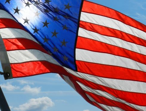 flag_11907