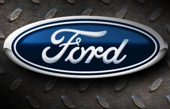 Ford image_18836