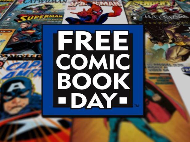 Free comic book day_18232