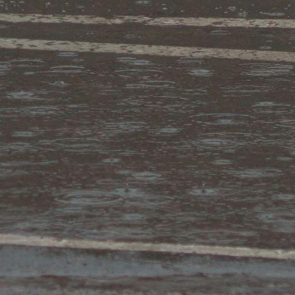 Rain drops_21756