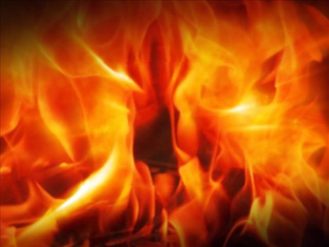 fire flames blaze burning_14510
