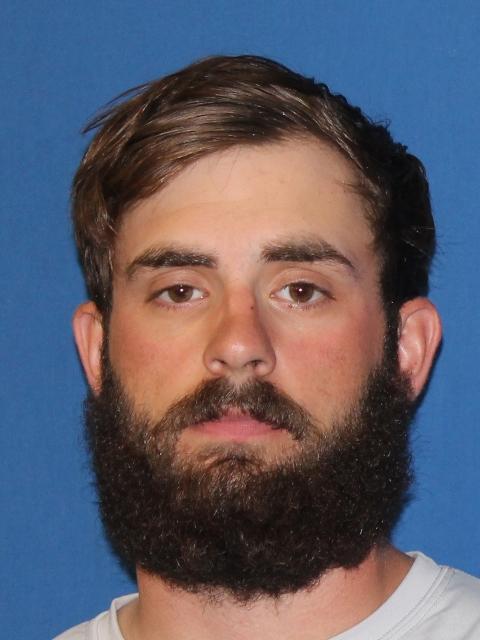 Joseph Kimsey _ Cañon City Police Department_70948