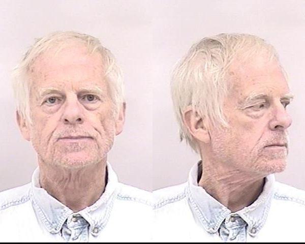 Lee Keyser _ Colorado Springs Police Department_69021