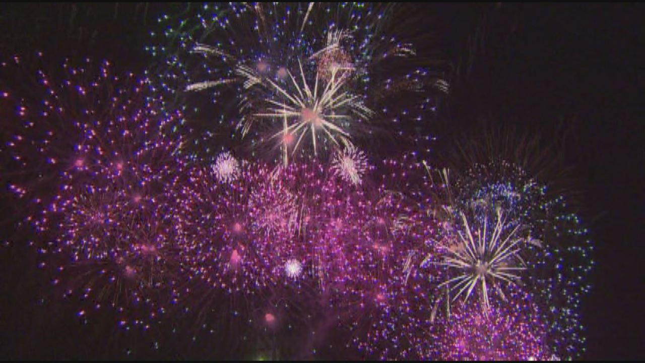 Fireworks_71018