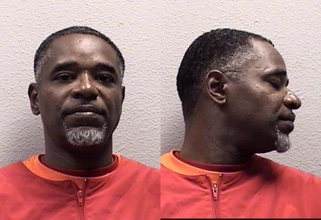 Vincent Broughton _ Colorado Springs Police Department_70916
