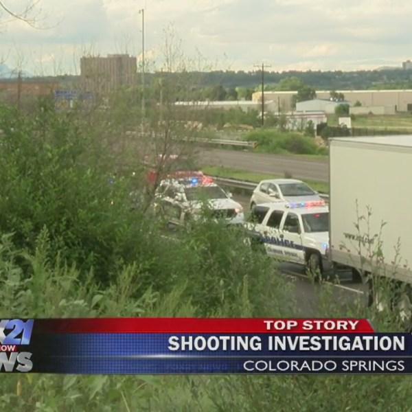 shooting investigation colorado springs july 21 ray harless_77219