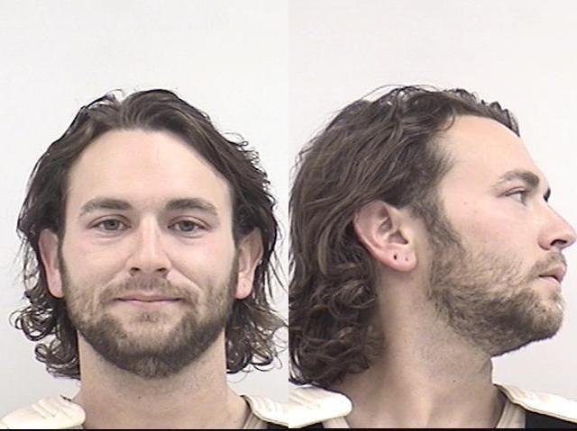 Joshua Obrakta _ Colorado Springs Police Department_75865