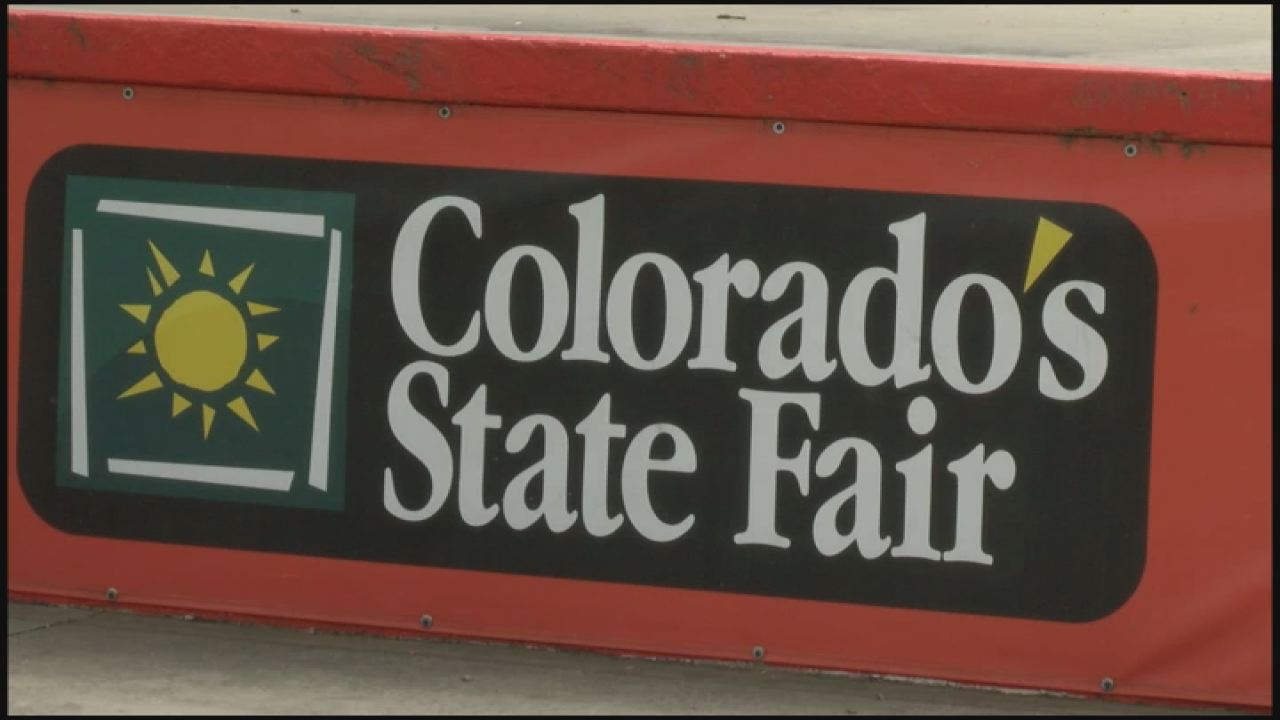 Colorado State Fair_75431