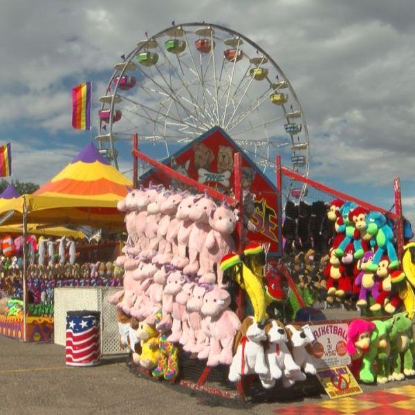 Colorado State Fair_88944