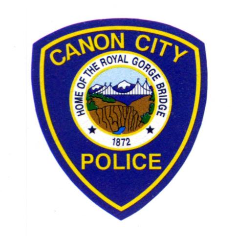 cañon city police department logo seal_12808