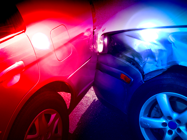 crash car_95222