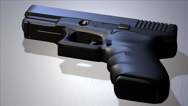 guns_141187