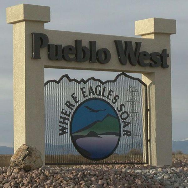 Pueblo West_140428
