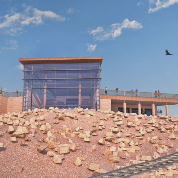 New summit house final design_145028