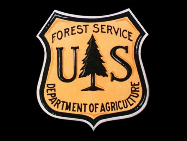 USForestService(1).jpg_35562