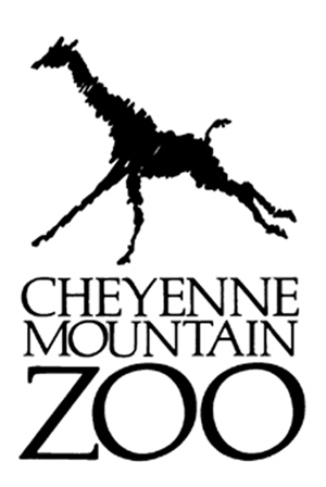 cheyenne_mountain_zoo(1).jpg_37241