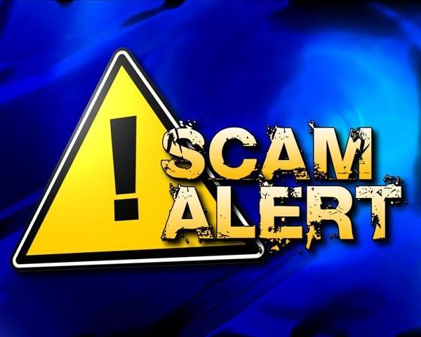 scam.jpg_60679