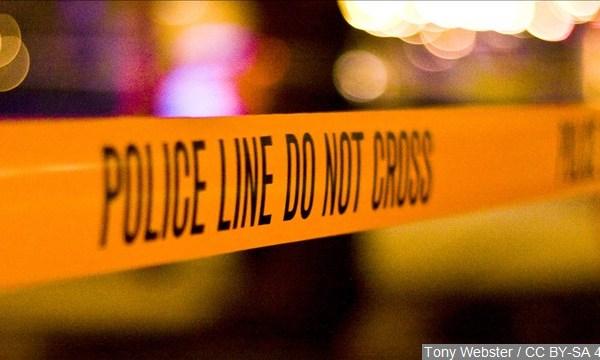 police tape_112871