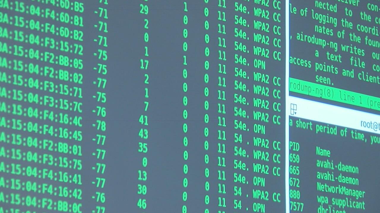 cybersecurity program_180170