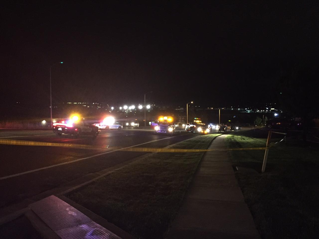 8th street car crash_187183