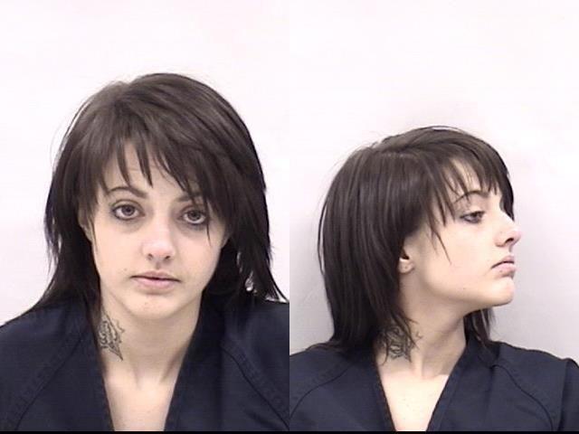 Shayanna Burton _ Colorado Springs Police Department_184298