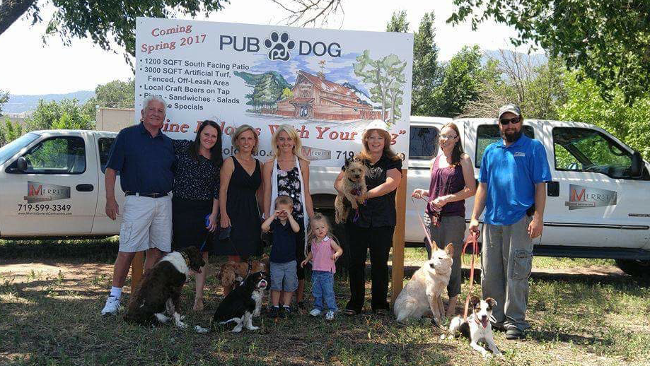 Photo provided by Pub Dog Colorado_184317