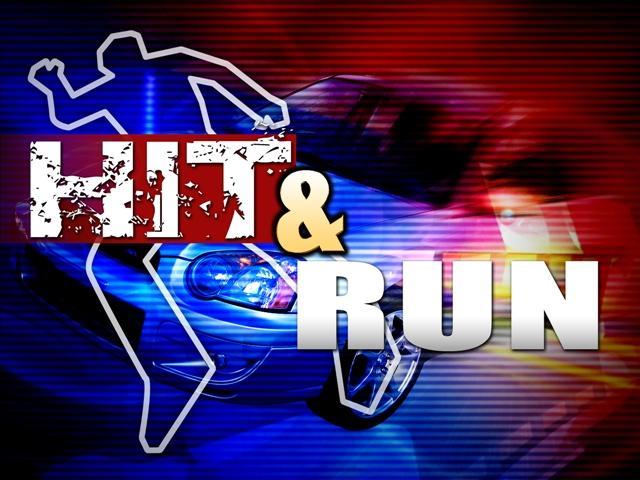 hit_and_run.jpg_51840