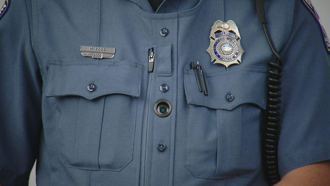 CSPD Body Cameras_193542