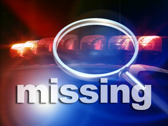 missing person police searching graphic_13661