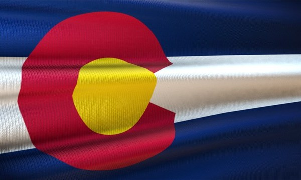 colorado flag graphic_203845