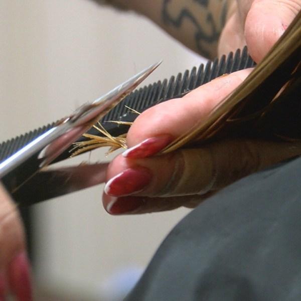 haircuts_157953