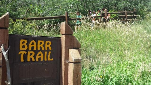 Barr Trail _ FOX21 News file photo_52925