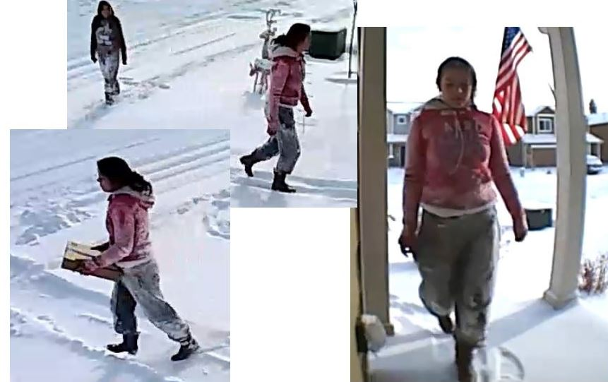 Package Theft_211517
