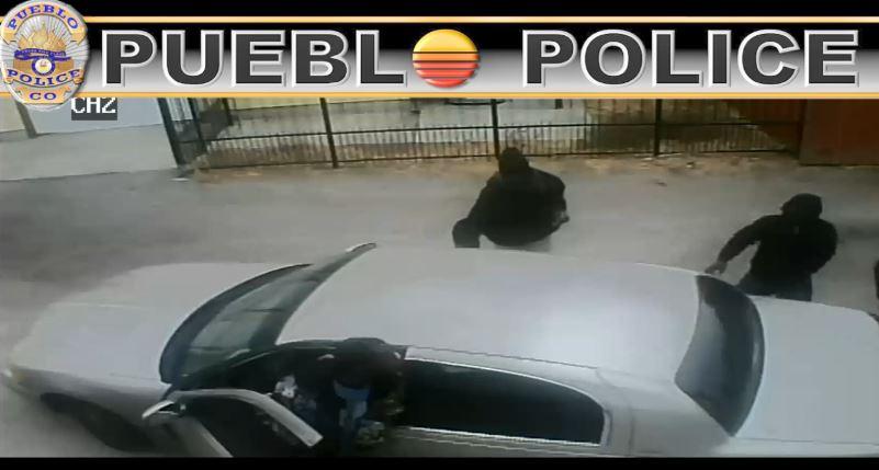 pueblopolicesuspects_208680