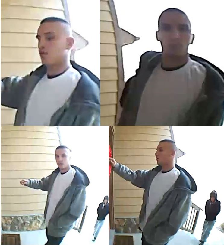 security-widefield-burglary-suspects-1_211012