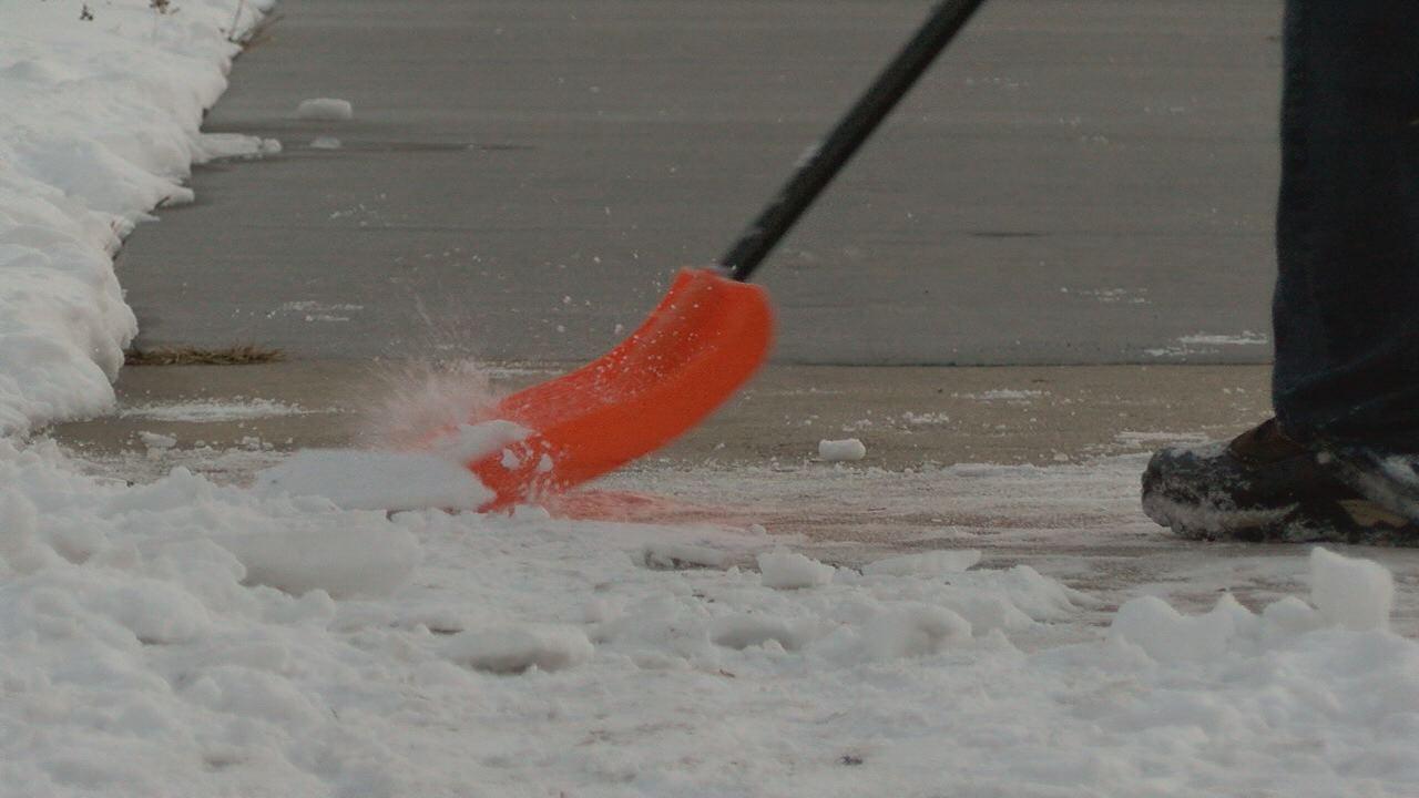 Snow removal_211608