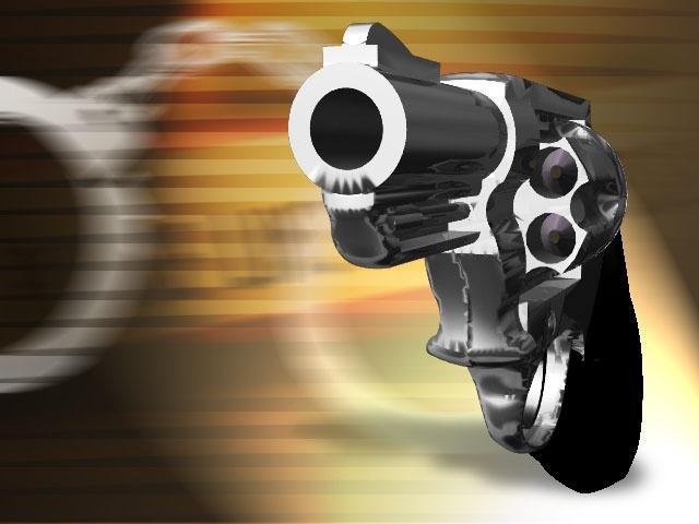 gunshot1.jpg_53749