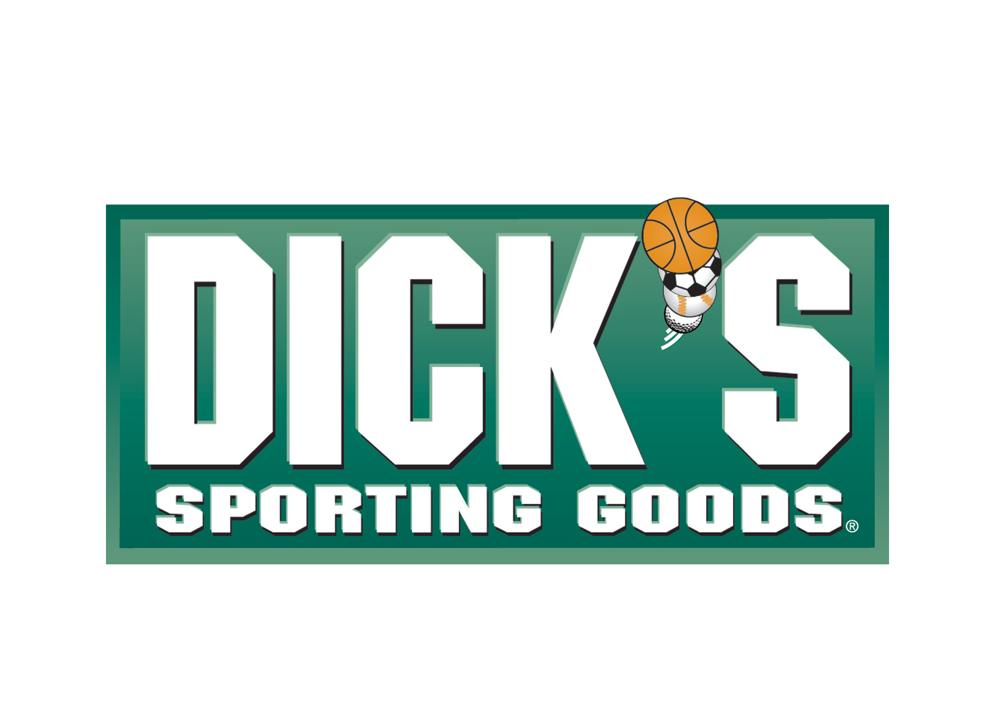 dick's sporting goods logo_239898