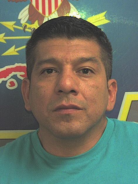 Chief Warrant Officer 2 Jose Eduardo Lopez-Cobena _ Courtesy Fort Carson_245384