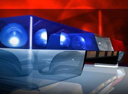 police lights cops arrest crime_1386