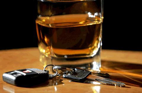 Drunk-Driving.jpg_53364